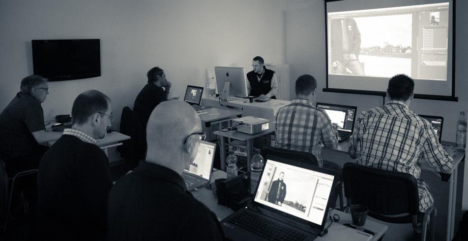 Workshop_Photoshop_Grundlage