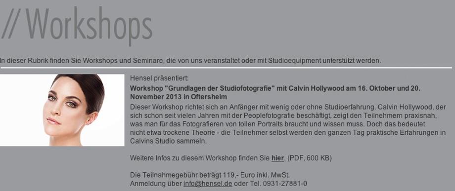 Bildschirmfoto 2013-09-20 um 12.15.24