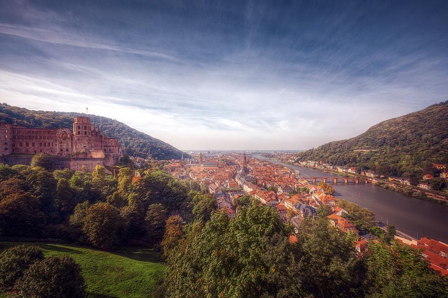 Heidelbergsmall