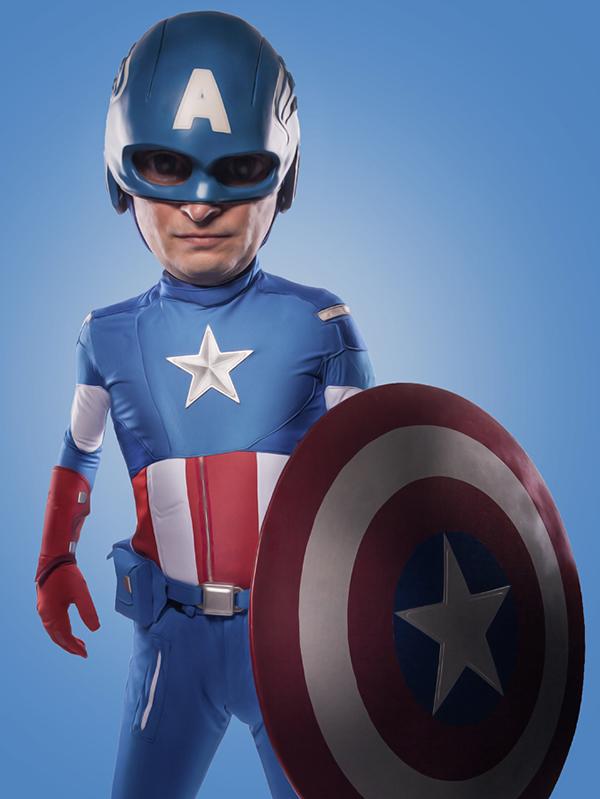captain_Comic_900