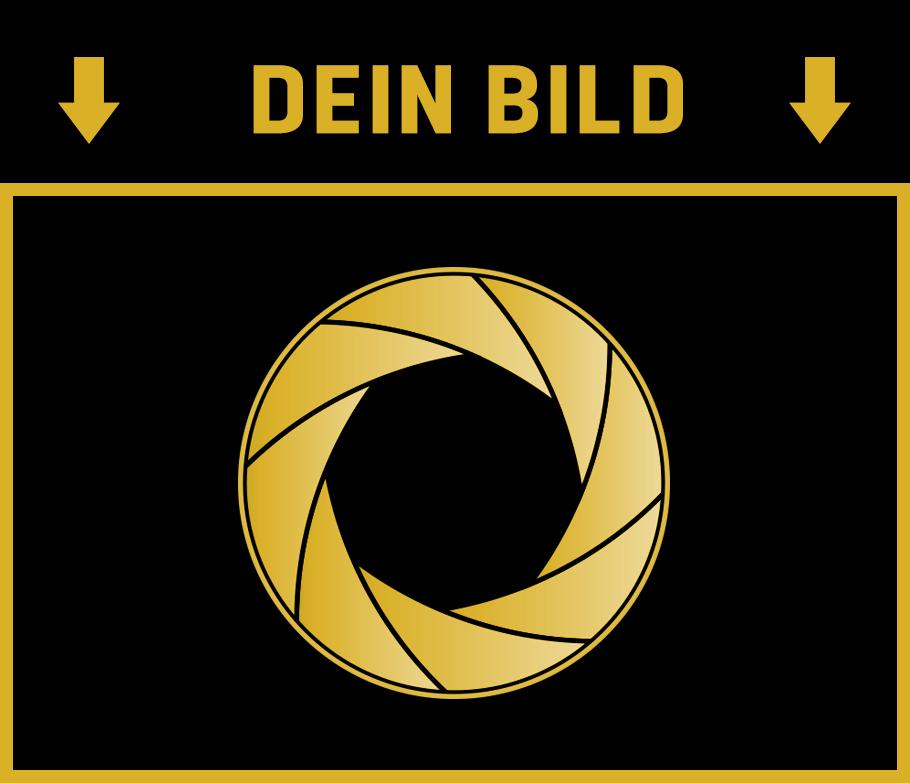 DEIN BILD