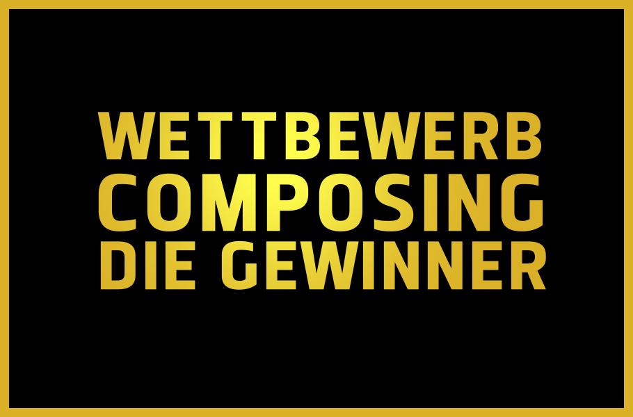 composing_gewinner