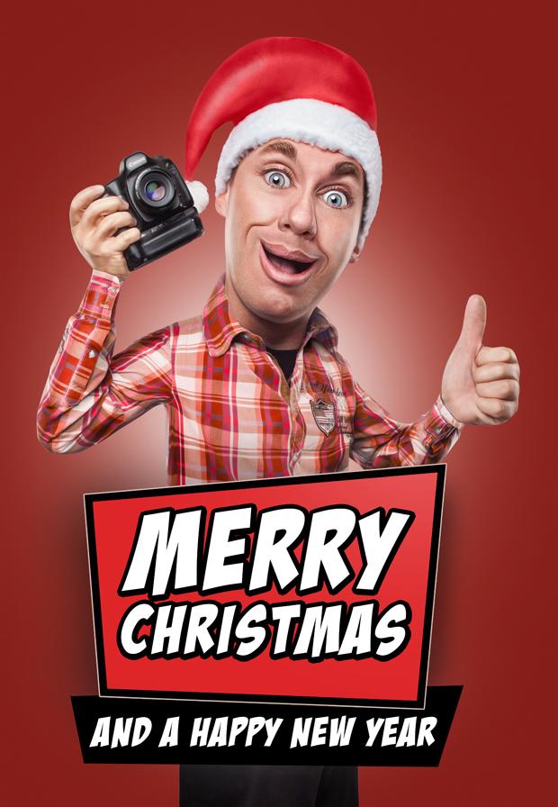 Christmas_neusmall