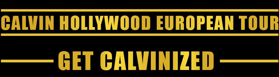 Get_Calvinized_NEU_2