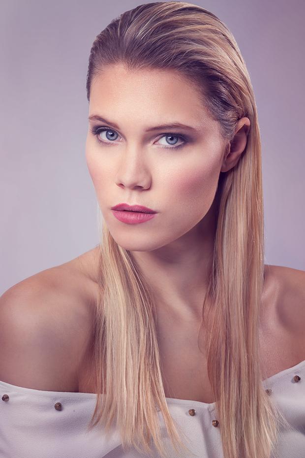 Isa Beautysmall