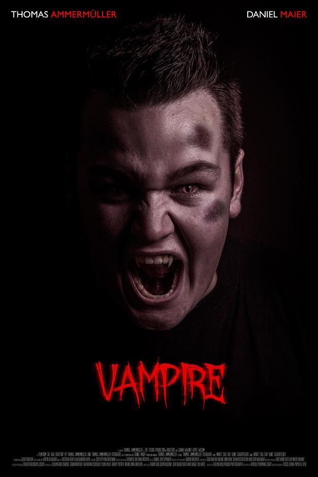 Vampire_1500_2
