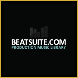 beatsuite