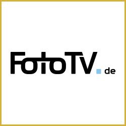 foto_tv