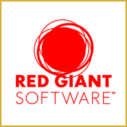 red_giant