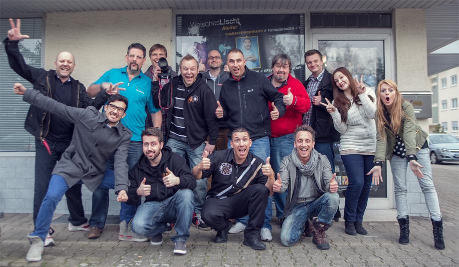 gruppenfoto_seminar2