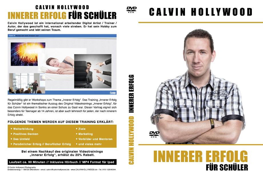 Innerer Erfolg_Schüler_Cover_web