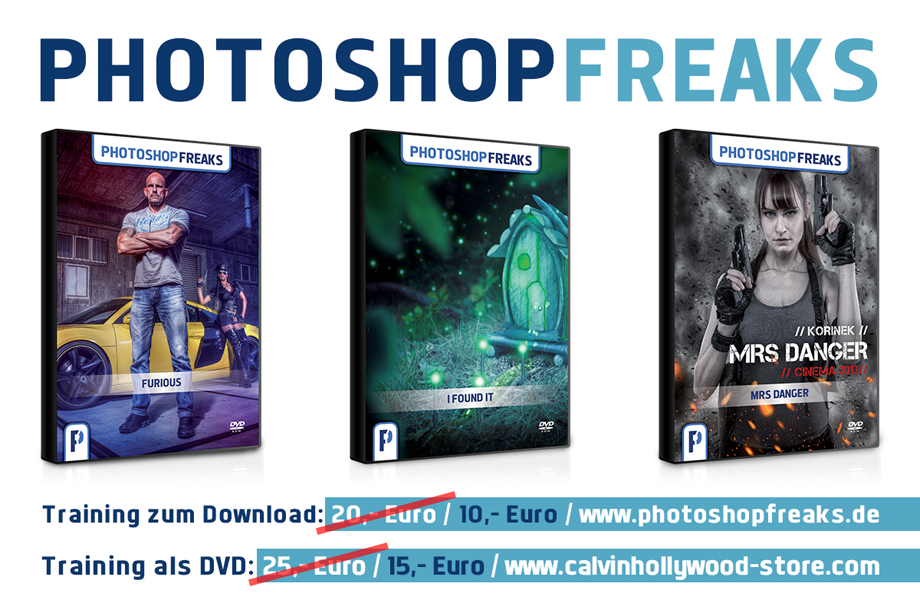 PhotoshopFreaks_Abverkauf