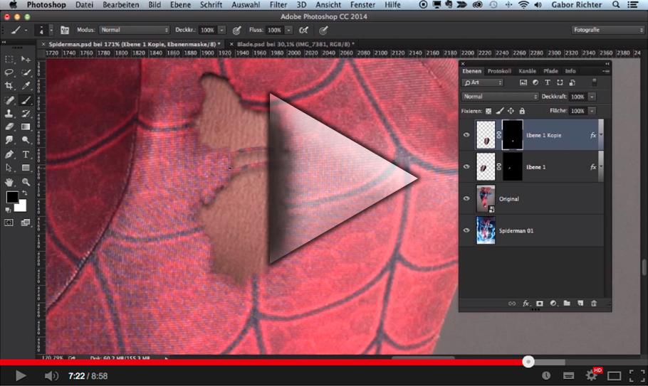 spiderman_tutorial