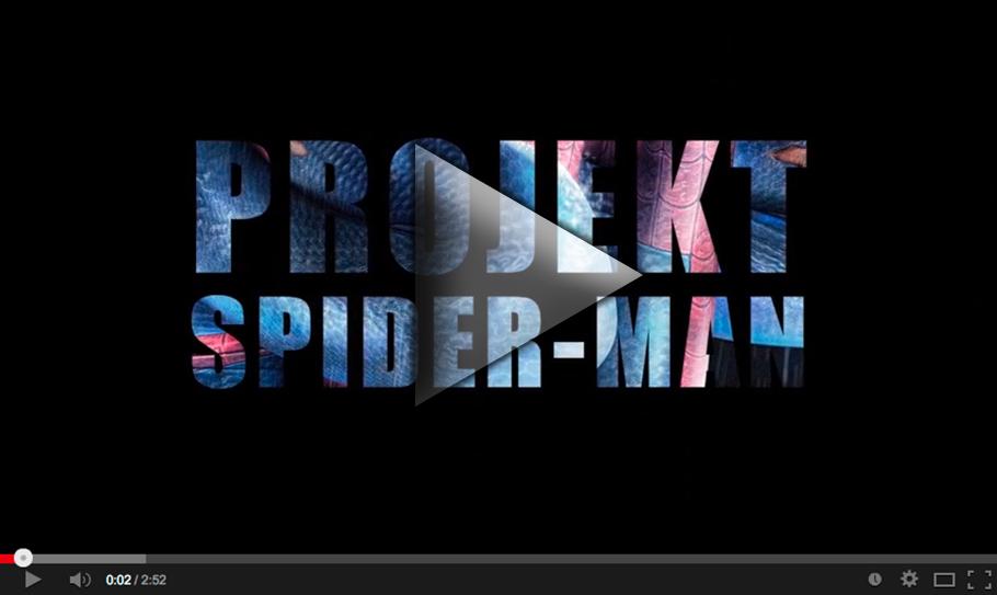 spiderman_yt