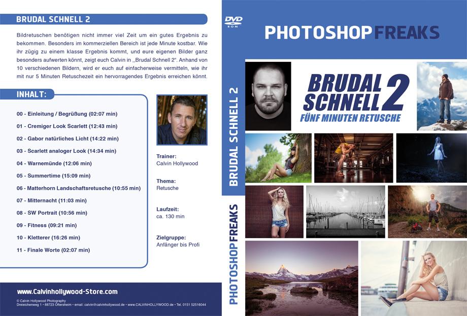 PF-DVD-COVER-VORLAGE.indd