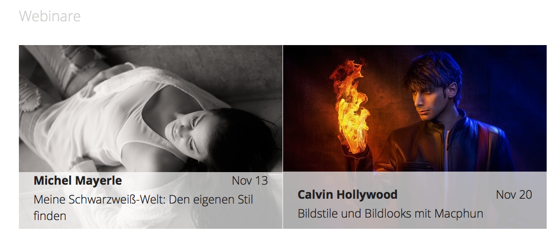 Bildschirmfoto 2014-10-31 um 12.11.33