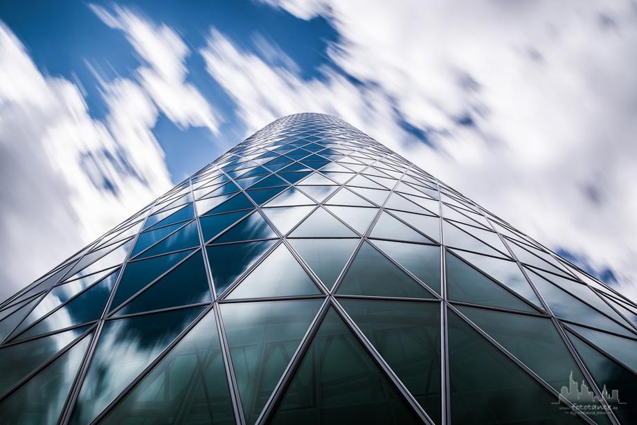 Frankfurt-Westhafen-Tower-Architektur