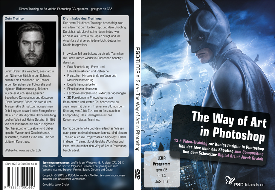 cover_the-way-of-art-in-photoshop.indd