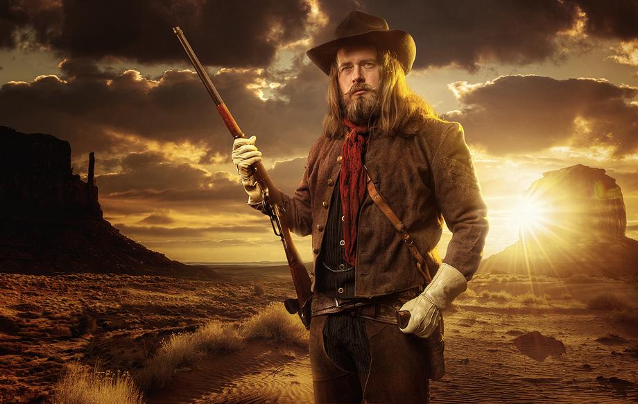 cowboy fotograf schwetzingen