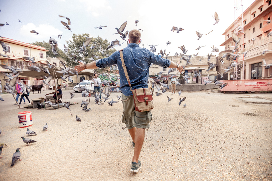 Drakensberg_Indien2