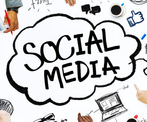 10 Dinge, die du im Umgang mit Social Media beachten solltest (Checkliste)