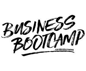 Business Bootcamp Online Academy (alle Informationen)
