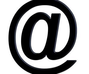 Die Reichweite sinkt! Die Lösung? Email Marketing!