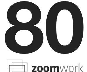 Wir verschenken 80 LEINWÄNDE mit DEINEM Bild
