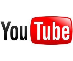 Interessante Filme (Youtube)