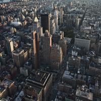 New York again….was meint ihr?