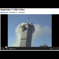 Der 11.September