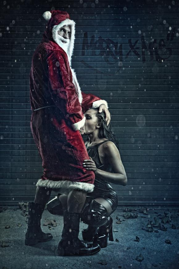 Frohe Weihnachten Wünsche Ich Dir Und Deiner Familie.Frohe Weihnachten Calvin Hollywood Photography