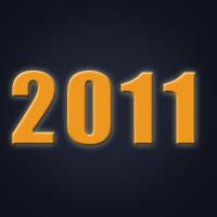 Rückblick 2011 (Teil 2)