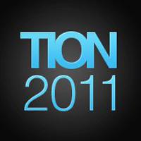Tion2011 – Mein Erfahrungsbericht