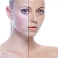 Onlineseminar: Beauty Retusche Workflow