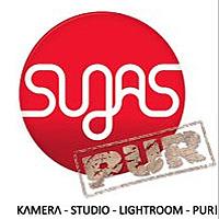 Event SUJAS: Studiofotografie und Lightroom