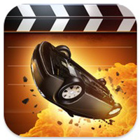 Appempfehlung: Action Movie FX