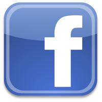 Facebook again