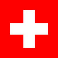 Es geht in die Schweiz!